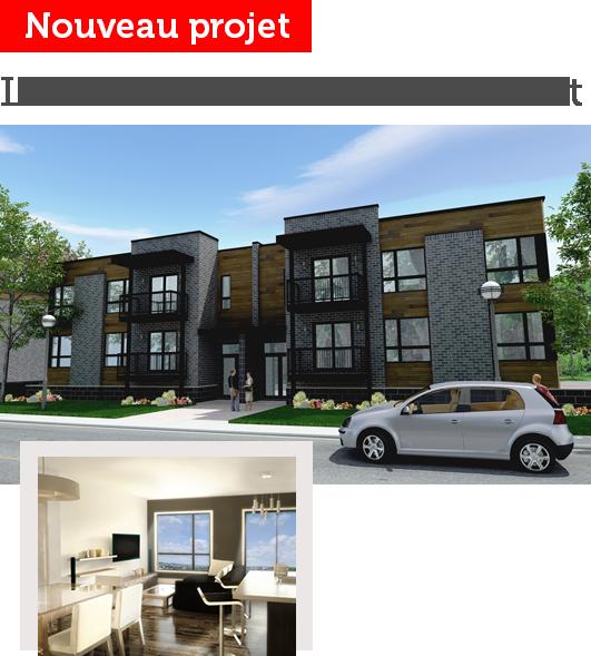 nouveau-projet-condos-urbains-vimont